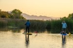 THE DAY WE SET THE COLORADO RIVER FREE