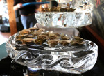A Clean, Well-Lighted Oyster Bar