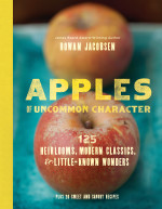 Apples_HC_t
